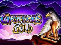 Играть на деньги в Gryphon's Gold